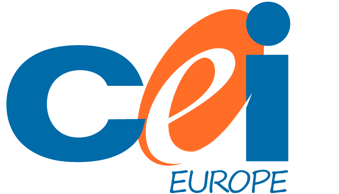 CEI Europe