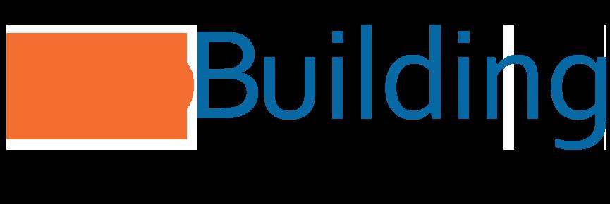 software gestion construccion