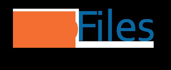 quofiles software de gestion documental
