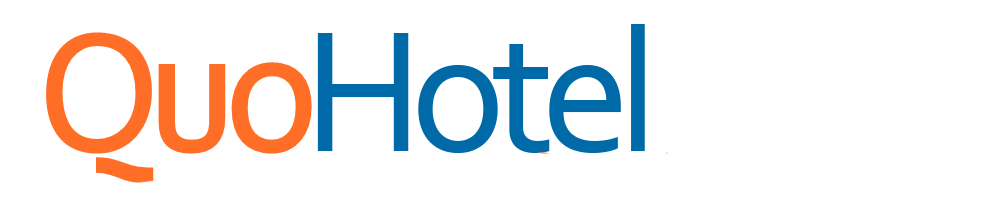 software gestion pms hoteles