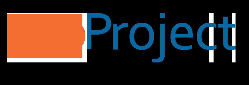 software gestion proyectos