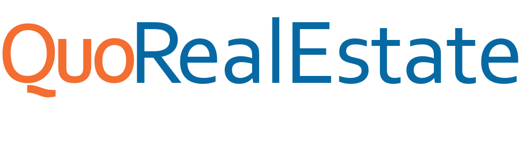 software gestion sector real estate