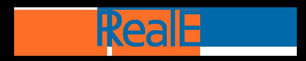 sistema gestion real estate