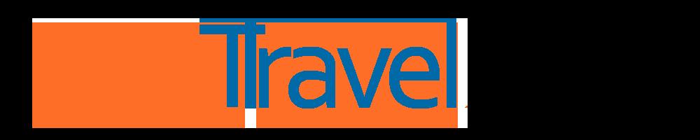 sofware gestion agencias de viajes