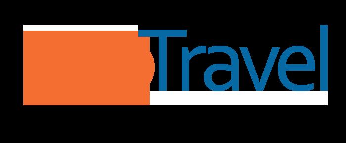 erp para agencias de viajes