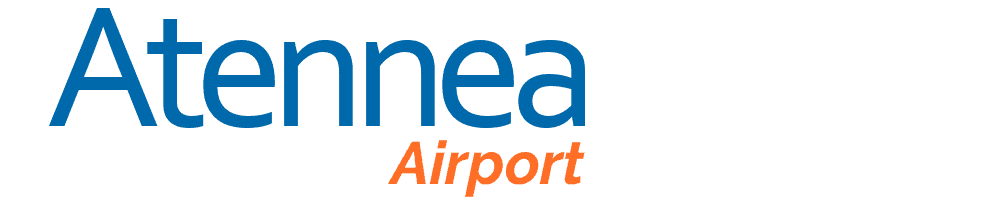 erp aeropuertos
