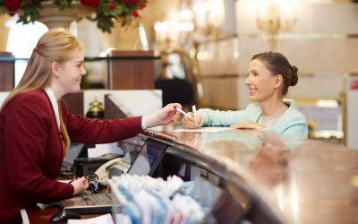 ¿Qué tener en cuenta al elegir un software de gestión para hoteles? 10 tips que te ayudarán