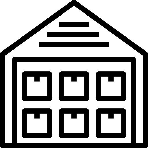 erp software para gestion de almacenes