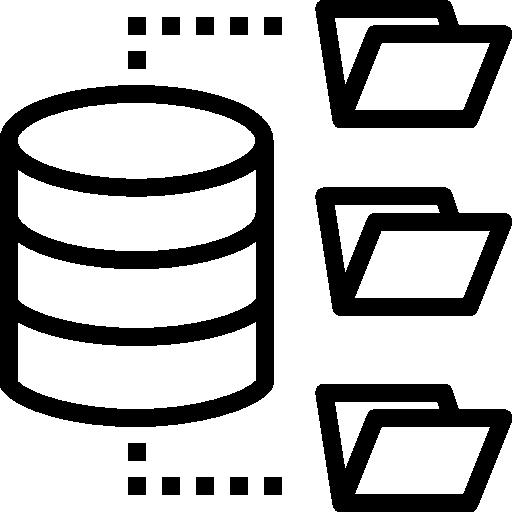 software erp integrado