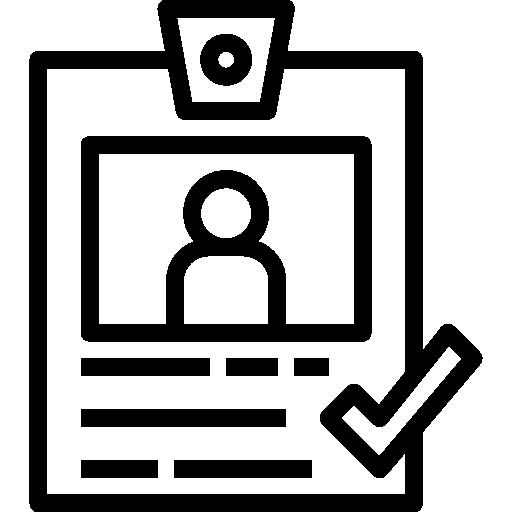 software gestion documentos