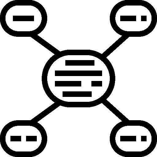 crm microsoft dynamics para departamentos de ventas y marketing