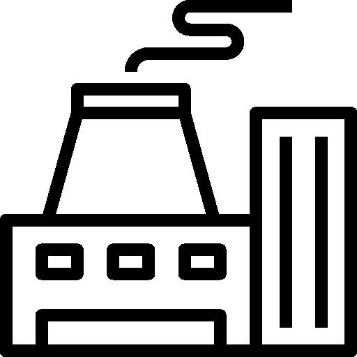software erp para produccion