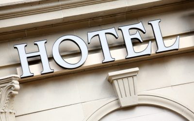 La gestión de los negocios hoteleros en el mundo postcovid
