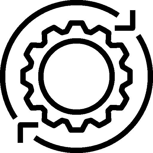 con crm microsoft aumenta la productividad