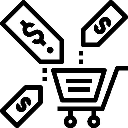 software gestion erp para ventas
