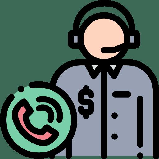 microsoft dynamics crm para atencion al cliente