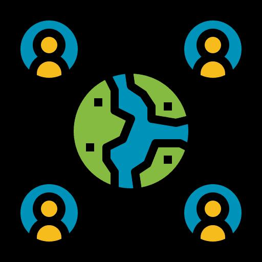 microsoft dynamics 365 sales para social engagement